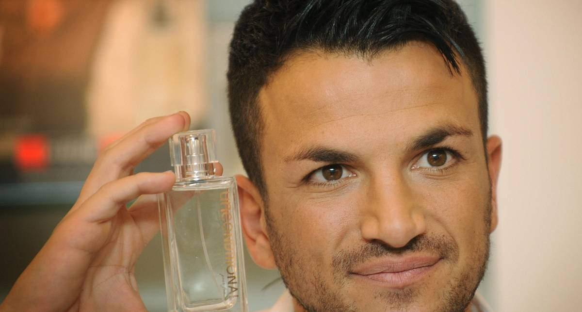 Мужские ароматы на все случаи жизни