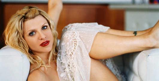 ТОП-20 сексуальных красавиц шоу-бизнеса