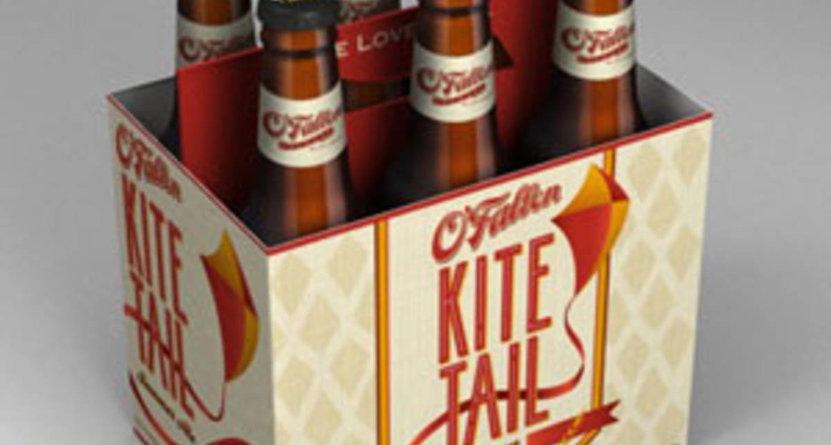 Пиво по-американски: 15 новинок из США