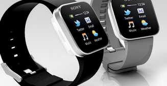 Как выбрать умные наручные часы