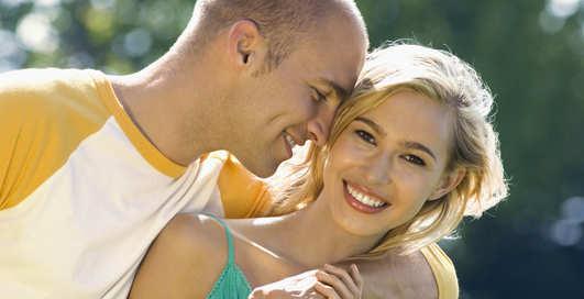 Как сделать подругу любовницей: 4 шага