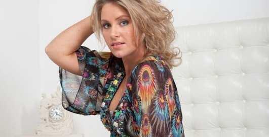 Названа сексуальная Мисс Динамо-2012