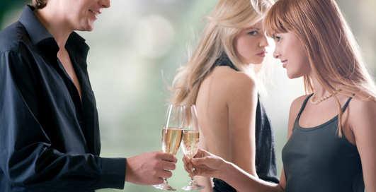 Ревности - нет: как от нее избавляться