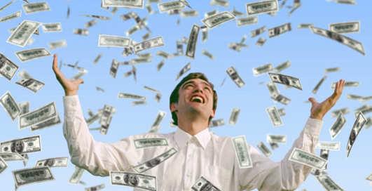 Как потратить деньги, чтобы стать счастливым