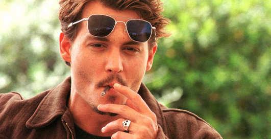 Как бросить курить: найден неожиданный способ