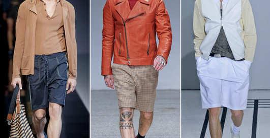 Что носить летом: 5 советов дизайнеров