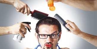 Мужская гигиена: 10 мифов об уходе за собой