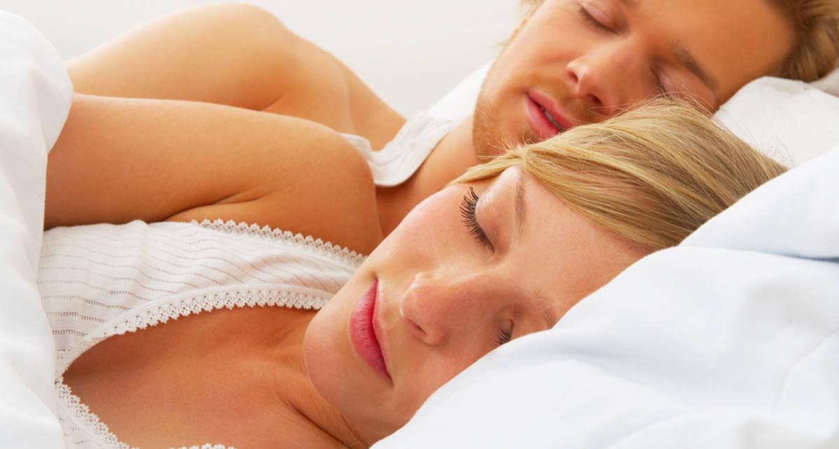 Пока ты спишь: как поумнеть во сне