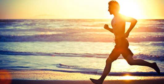 10 утренних привычек успешного мужчины