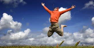 10 хобби, которые изменят твою жизнь