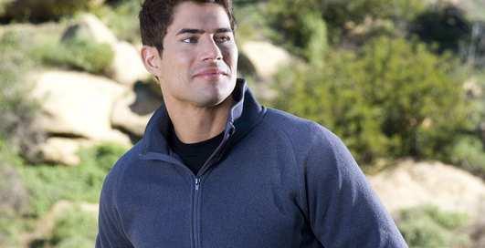 Согрейся к осени: ТОП-10 новых свитеров
