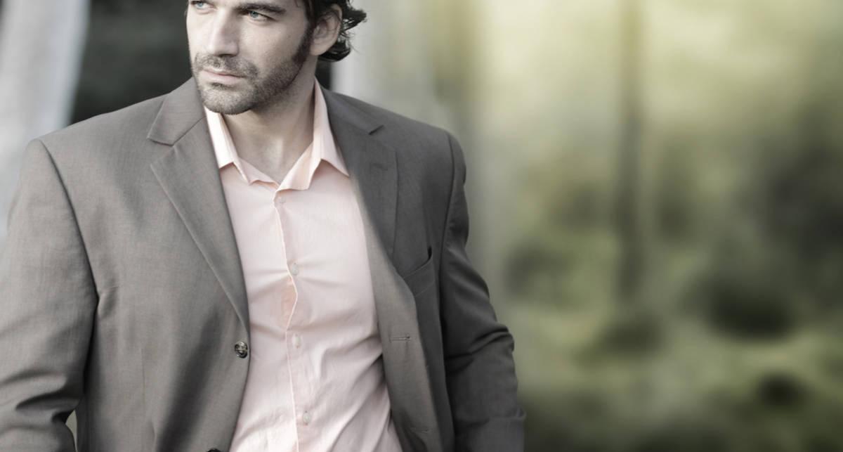 Твидовая осень: ТОП-10 стильных пиджаков