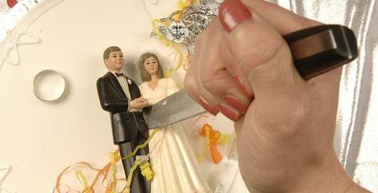 Развод по уму: ТОП-7 главных правил
