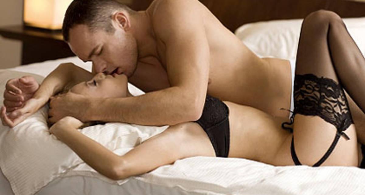 Она хочет немедленного секса: 5 признаков