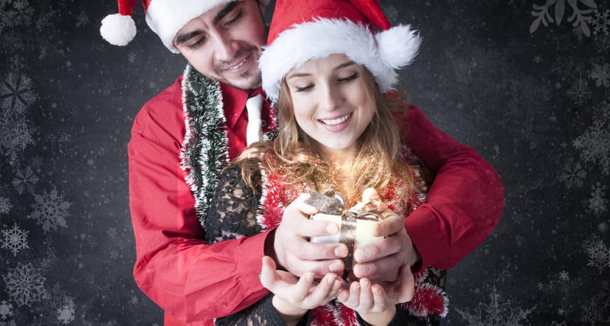 Что подарить девушке на Новый год: 7 идей