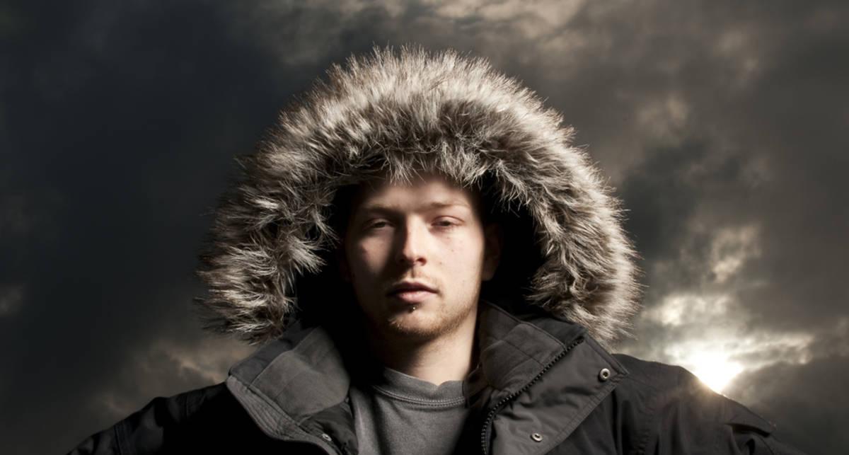 Дешевле 200 долларов: ТОП-10 курток года