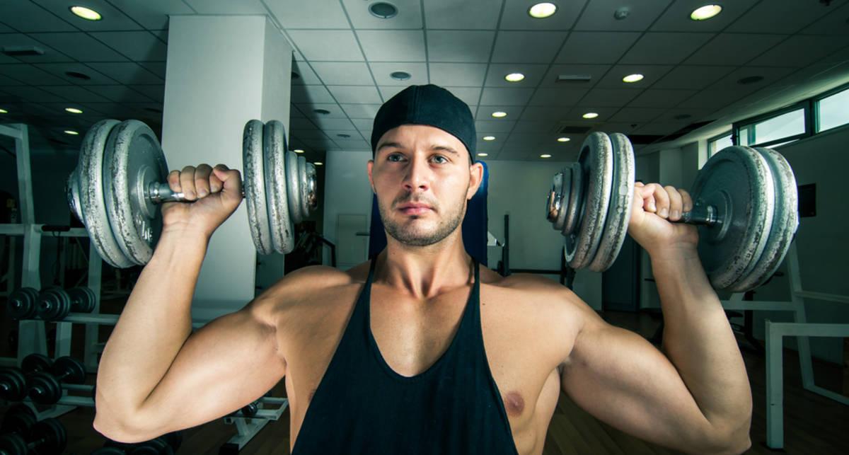 Фитнес в непогоду: три лучших упражнения