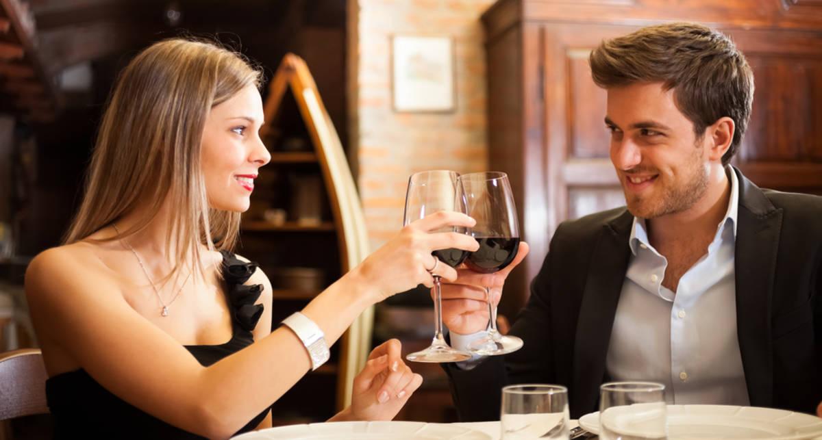 Совет дня от сомелье: сделай вино полезным