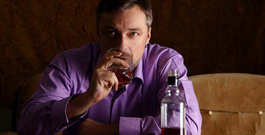 ТОП-10 виски для зимнего вечера