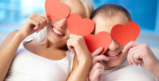 Как спасти потенцию и сердце одновременно