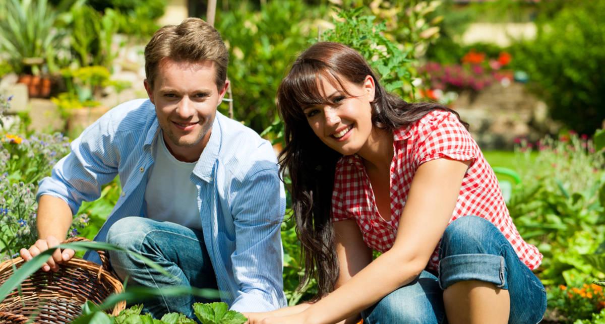 Овощи и фрукты, которых нужно бояться