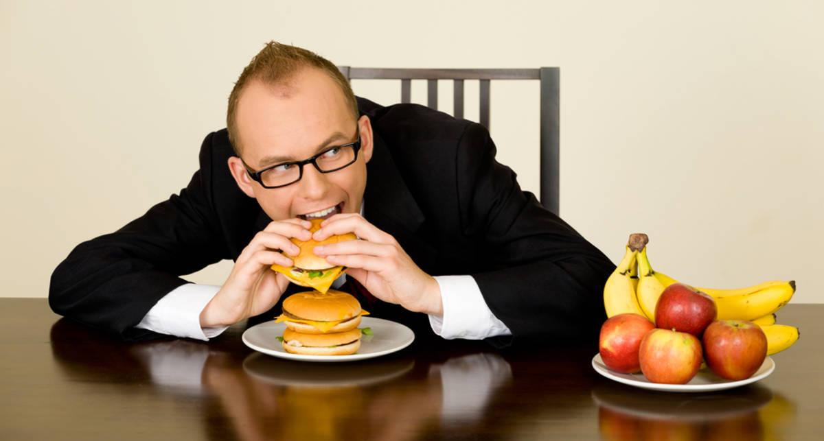 Ешь, чтобы похудеть: ТОП лучших продуктов