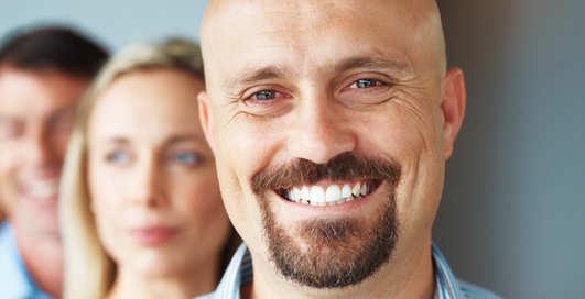 Три совета начинающему бородачу