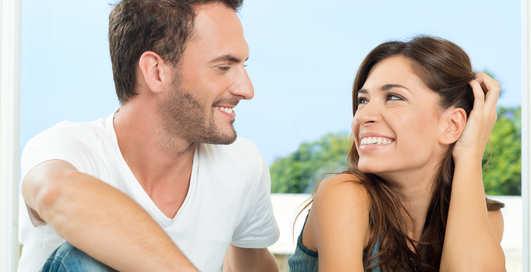 Развод - близко: пять тонких намеков