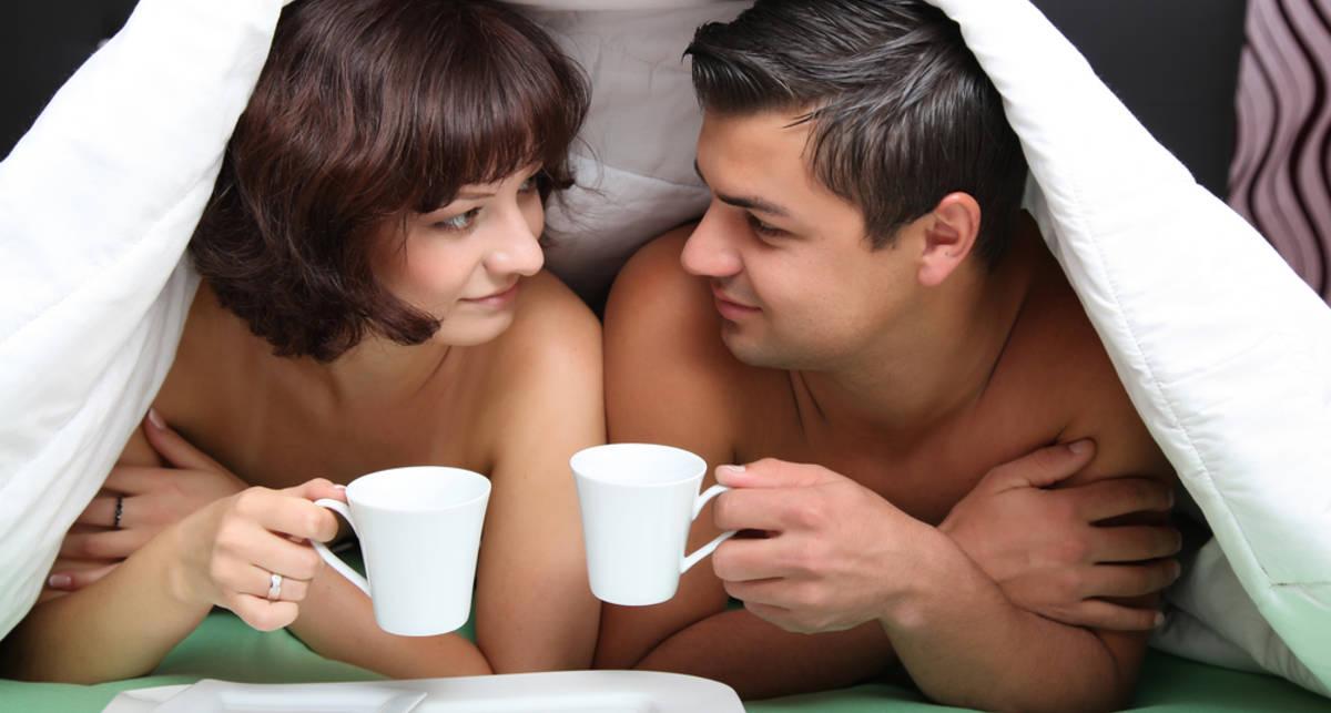 Совет от сомелье: учись пить вино с кофе