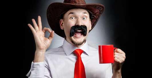 Найден пикантный побочный эффект кофе