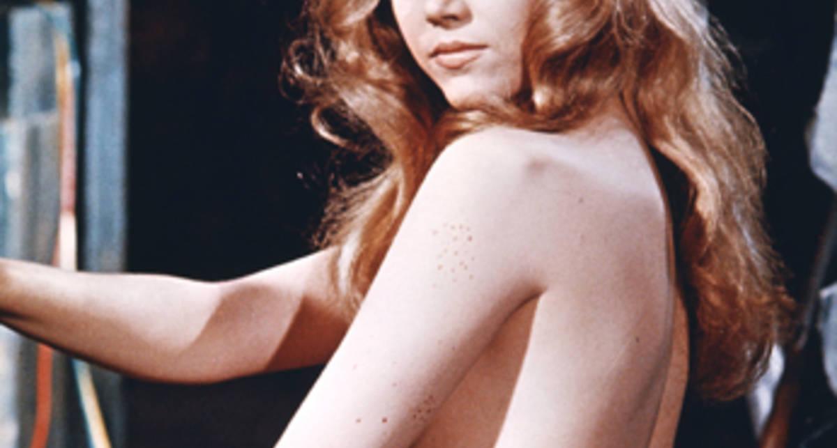 Девочки из прошлого: ТОП-15 звезд-красавиц