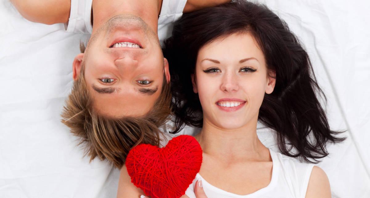 Подарки на День святого Валентина: ТОП-5 идей