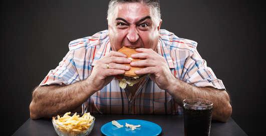 Ешь без диабета: назван главный секрет