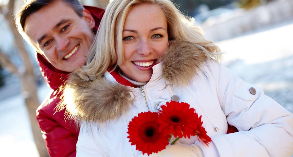 День святого Валентина: 10 шуточных подарков