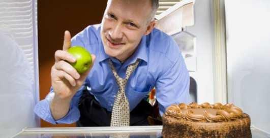 ТОП-5 здоровых продуктов с душком