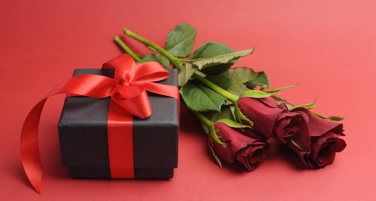 Идеи на 14 февраля: что подарить любимой