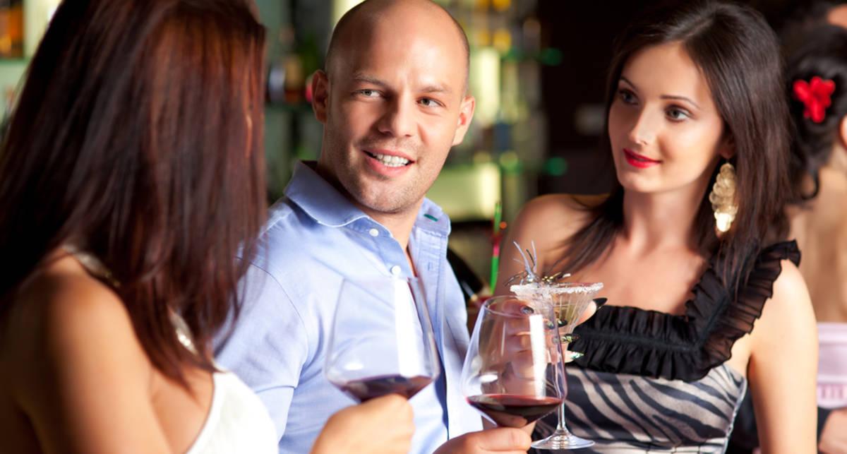 Совет дня от сомелье: пить ли коктейли