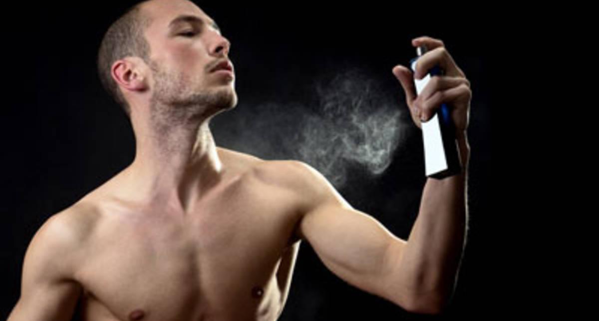 Понюхай, чем пахнет: ТОП-10 мужских одеколонов
