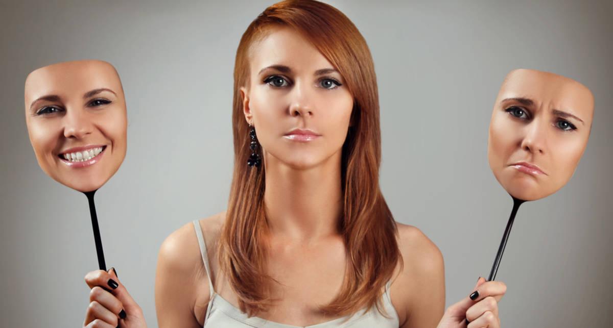 Как женщины мылят нам глаза: ТОП-10 способов