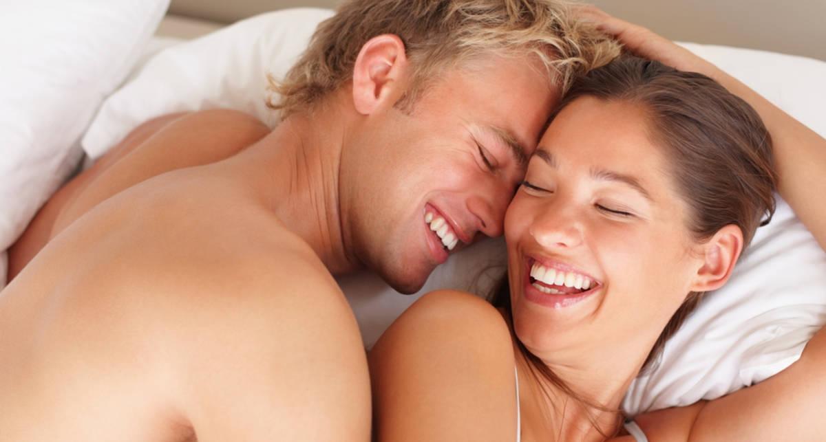 Каким местом привлечь даму: секрет раскрыт