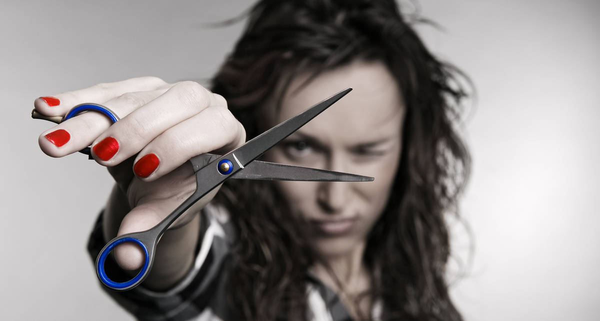 Прощай, секс: чего лишает обрезание