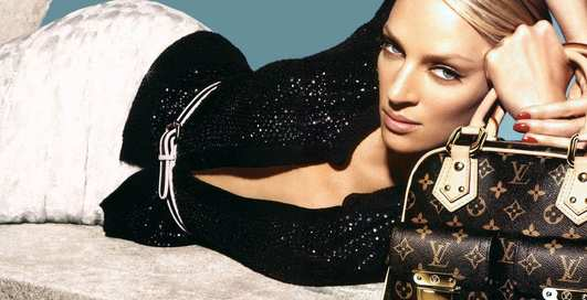 ТОП-10 актрис-соблазнов Голливуда