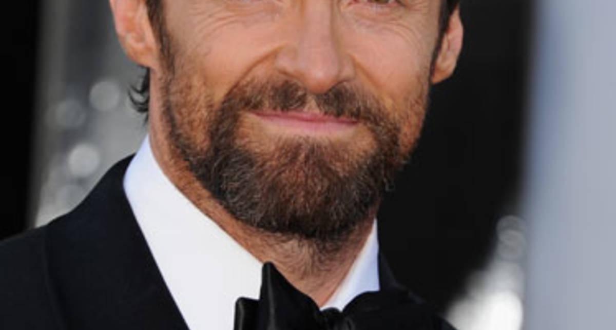 Бородатый Оскар: 7 икон мужского стиля