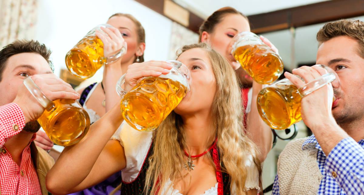 Сделай демотиватор - выиграй ящик пива