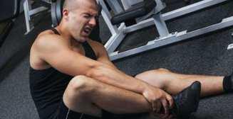 Как восстановить мышцы: ТОП-5 шагов