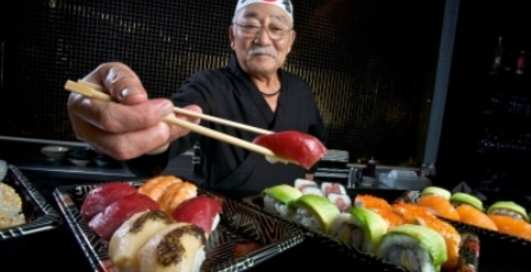 Назван главный вред от суши
