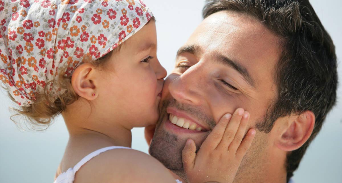 Последний срок: когда нельзя иметь детей