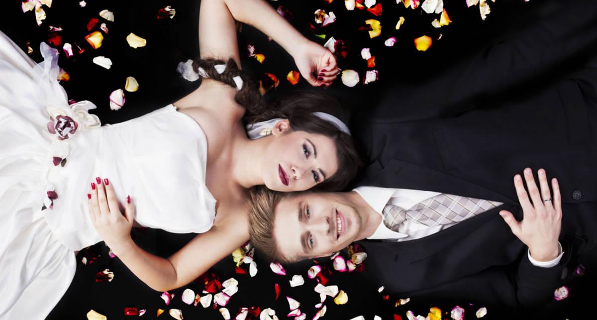 Пора жениться: назван лучший возраст