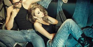 Привет из 90-х: ТОП-10 джинсовых ошибок