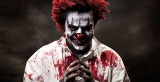 С 1 апреля: 10 самых злых шуток в истории человечества